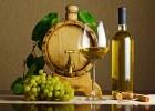 Cum trebuie sa fie paharul de vin