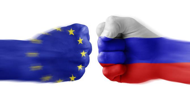 Rusia ar putea restricționa importul de vinuri din UE