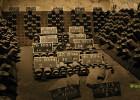 80 de lucruri fascinante despre vin