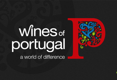 vinuri portugheze