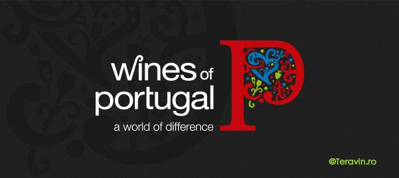 Vanzarile de vinuri portugheze isi continua cresterea si in 2014