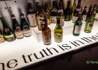 Vanzarile de vinuri bag-in-box la 3 litri in declin
